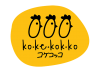 kokekokko logo