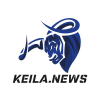 Keila.News